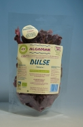 algamar_alga_dulse