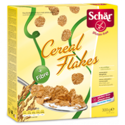 cerealflakes