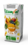 vitamont_cocktail12