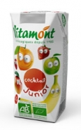 vitamont_cocktailjunior